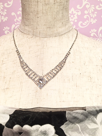 yk_nr_necklace_009