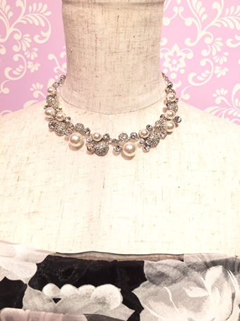 yk_nr_necklace_011