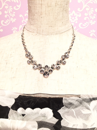 yk_nr_necklace_012