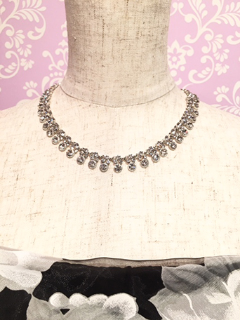 yk_nr_necklace_014
