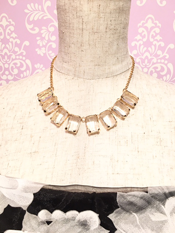 yk_nr_necklace_016