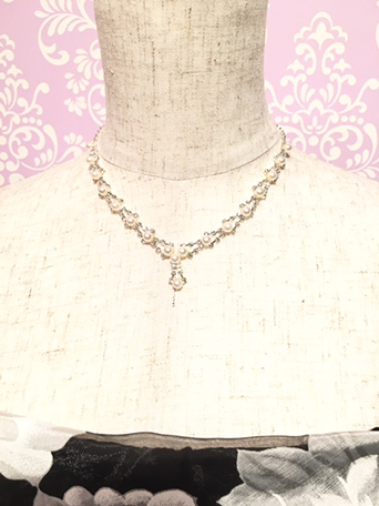 yk_nr_necklace_018
