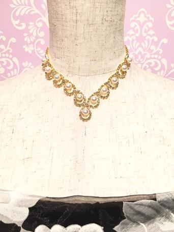 yk_nr_necklace_019