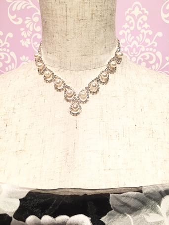 yk_nr_necklace_020