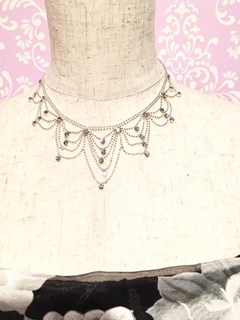 yk_nr_necklace_024