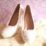 yk_nr_shoes_001
