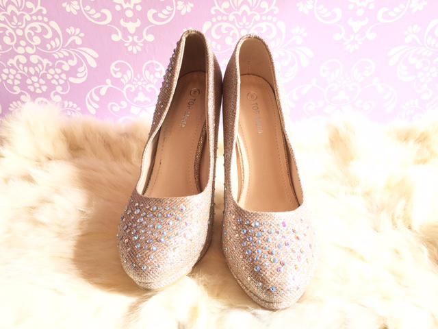 yk_nr_shoes_002