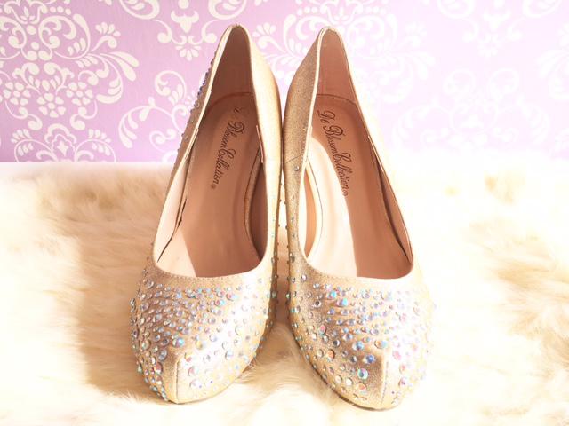 yk_nr_shoes_003