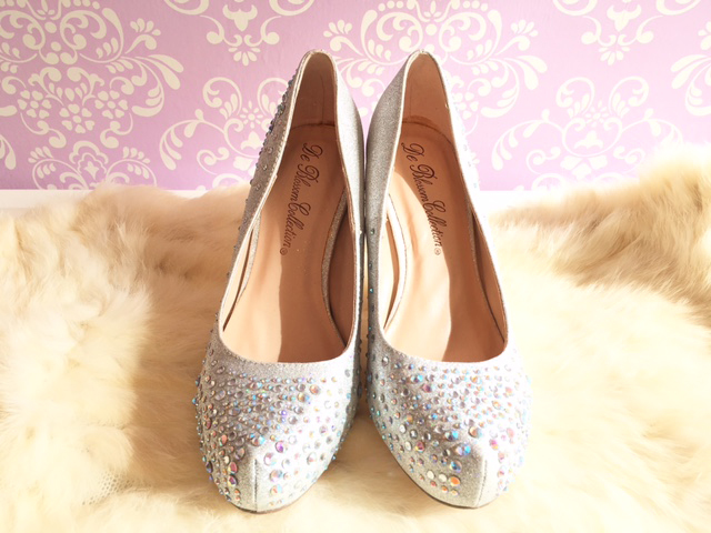 yk_nr_shoes_004