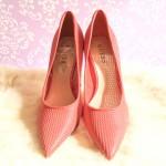 yk_nr_shoes_005