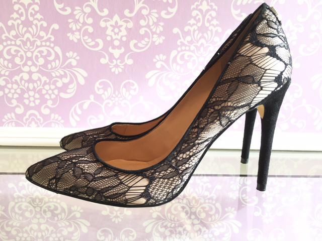 yk_nr_shoes_006