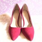 yk_nr_shoes_008