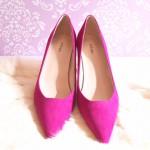 yk_nr_shoes_009