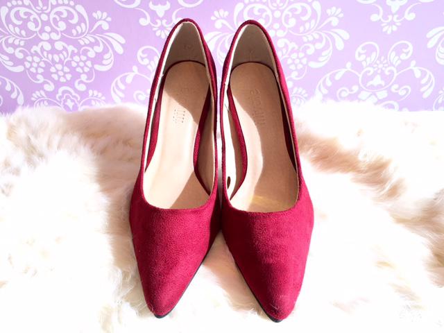 yk_nr_shoes_010