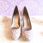 yk_nr_shoes_011
